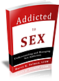 Sex Addiction Recovery Counseling, Chapel Hill, NC - eBook